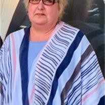 Judith Ann  Smithson