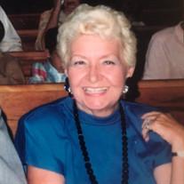 Roberta Marie Leeser