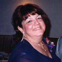 Donna  M. Belmar