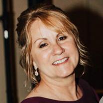 Mrs. Susan Wade