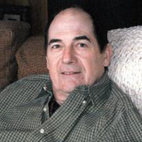 Brian D. Saulter