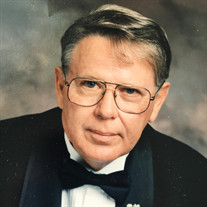 George J. Bryan
