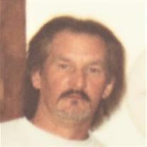 Arthur Clarence Clawson