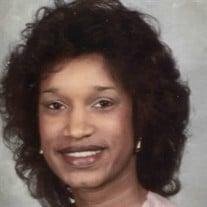 Charlene Baker