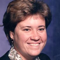 Deborah A. Lepkowski