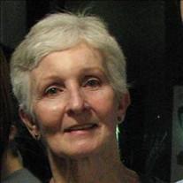 Edna Earl Welch