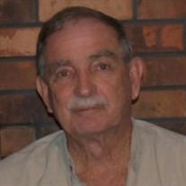Mr. Bernell Kittrell