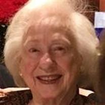 Norma Estelle Roebuck