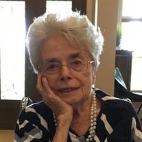 Lois Pirozok