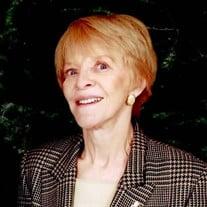 Eileen Gaymon