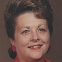 Susan Elaine Alberts
