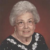Velma J. Grotefendt