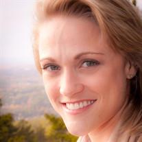 Brandi Murphy Barlow