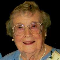 Helen Blackwell Zike