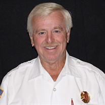 David G. Ralph