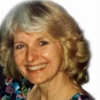 Carol Lynne Beck