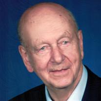 Kenneth L. Black