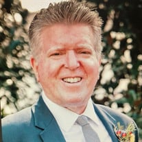 Peter John Heidel