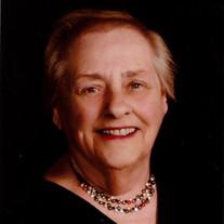 Phyllis Towne Casey