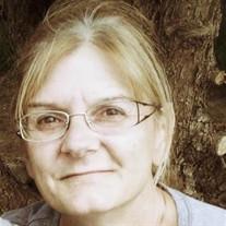 Deborah L. Sode