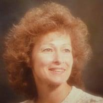 Delores M. Stein