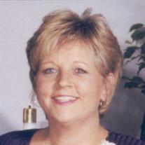 SuAnn Gardner