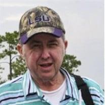 Lloyd R. Kenney Jr