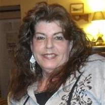 Susan J. Groton