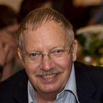 Carl G. Gibney