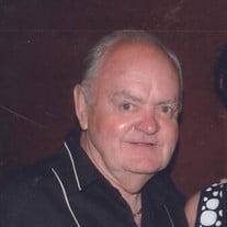Ronald F. McKinney