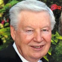 Donald Delano Kvarfordt