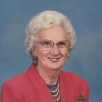Helen E. Nunn
