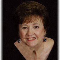 Jeanette Jantz