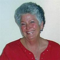 Louise E. Fowler