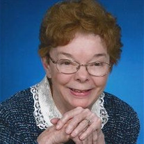 Ellen L. Lock