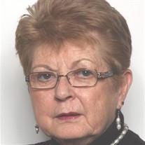 Joyce L. Forbes
