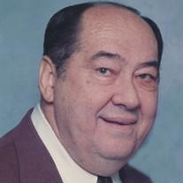 Johnnie Earl Lowe