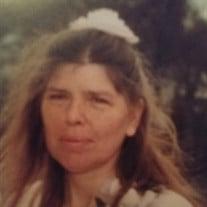 Wendy Ann DeLuca