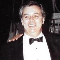Anthony  P Corona