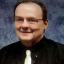 Mr. Lawrence Matthew Kowal