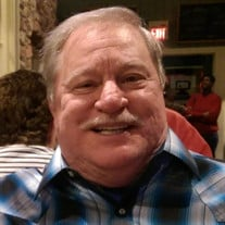 Ronald Alan Sporman