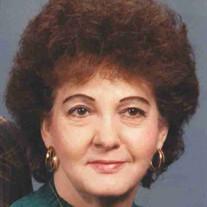 Maxine Marie Dahl