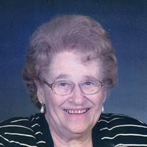 Laverne E. Sermersheim