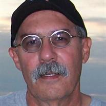 Robert Cornier