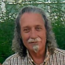 George Michael Boyd