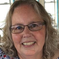 Sandra Ruth Korcal