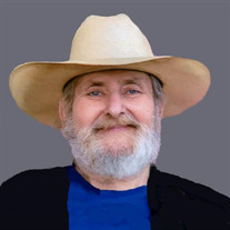 Steven Moeller Sr.