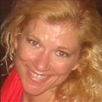 Ms. Lori Matthews