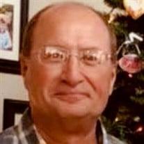 Marty Quesada Jr.