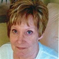 Christine S. (Smolen) Howell